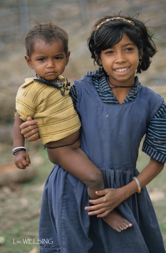 Inde, 2002